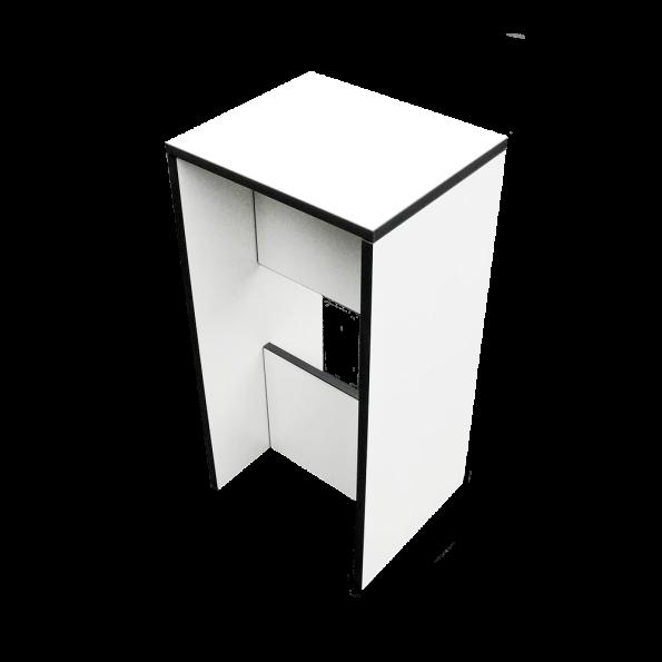 Stehhocker-110-kaufen