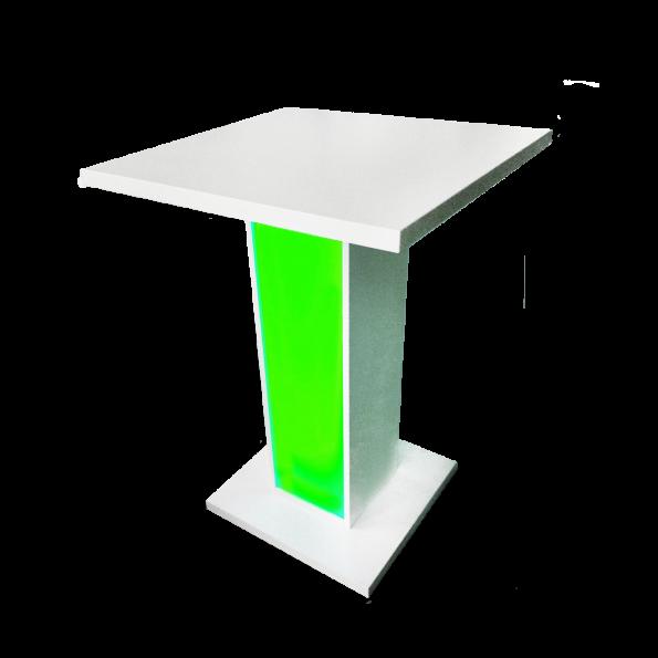 Stehtisch-mit-LED-Beleuchtung-kaufen