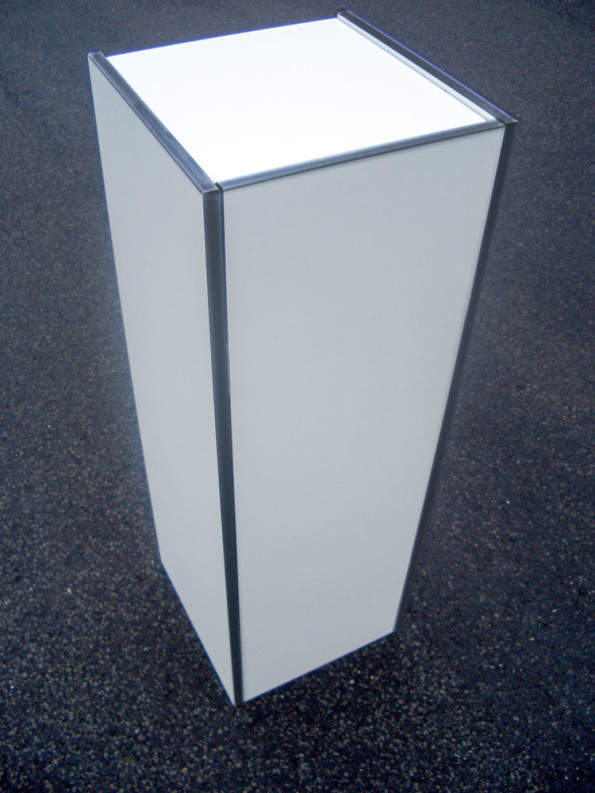 beamer-pult-eventmoebel