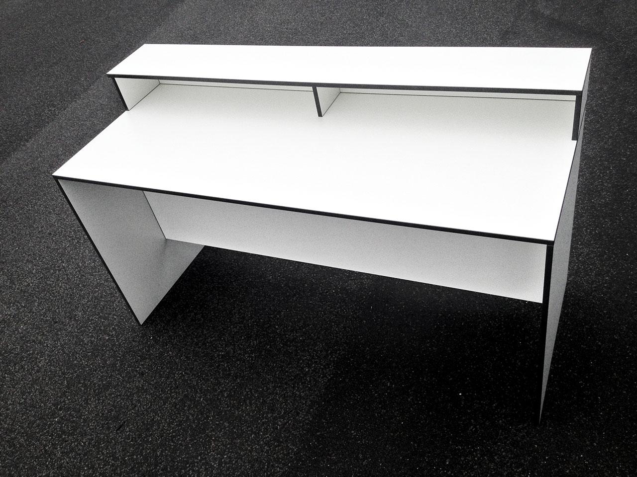 theke bar empfangstheke schreibtisch eventmoebel. Black Bedroom Furniture Sets. Home Design Ideas