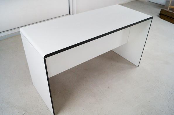 deckplatte-radius-dinnertisch