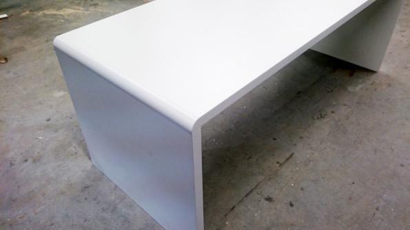 deckplatte-tischplatte-weiss-radius