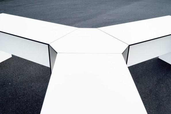 dinnertisch-hexagon-3-tische-verbinden
