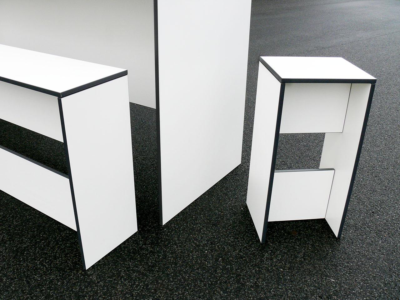 Stehhocker 110 » eventmoebel.koeln Loungemöbel & Eventmöbel ...