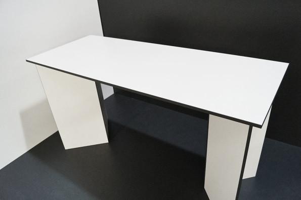 dinnertisch-v-line-2