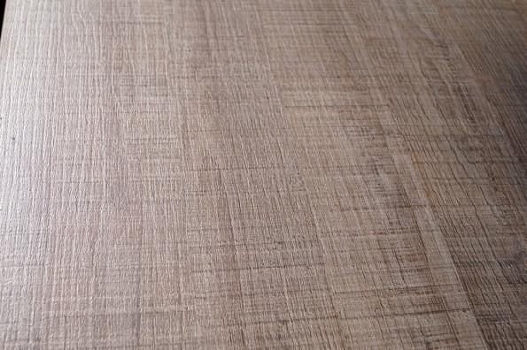 dinnertisch-wood-dekor