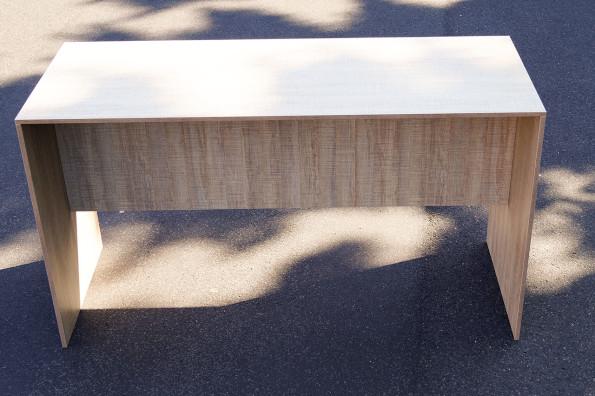 dinnertisch-wood-eventtisch-brueckentisch