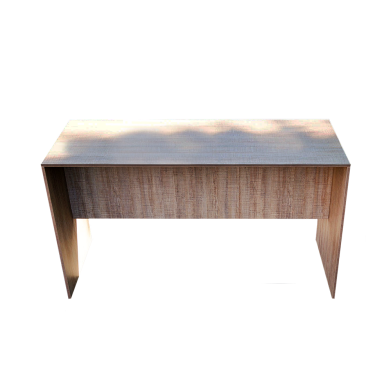 dinnertisch-wood-eventtisch-brueckentisch-kaufen