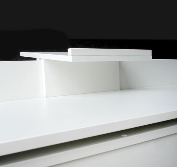 dj-pult-auflage-eventmobel-koeln
