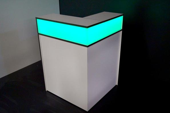 ecktheke-led-beleuchtung
