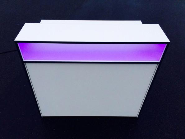 eventheke-led-lampen