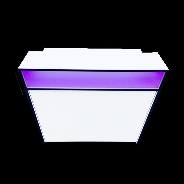 eventheke-led-lampen-kaufen