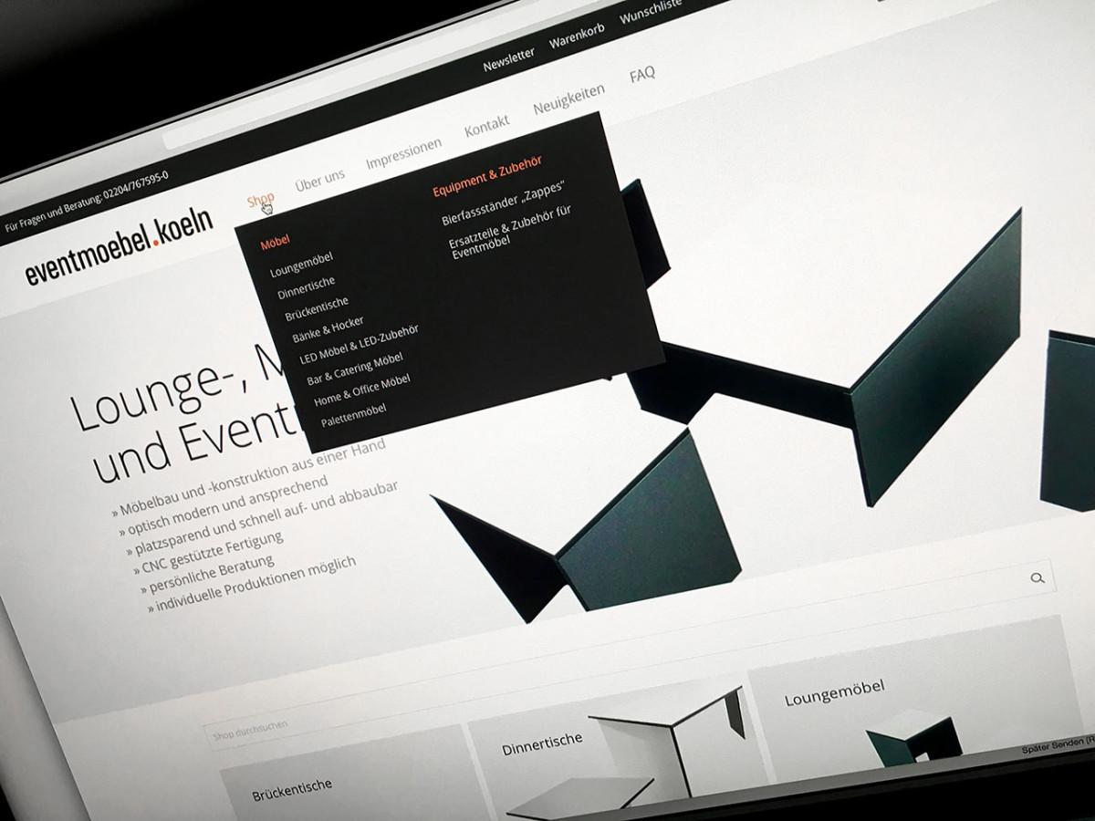 eventmoebel-koeln-shop-neue-internetseite