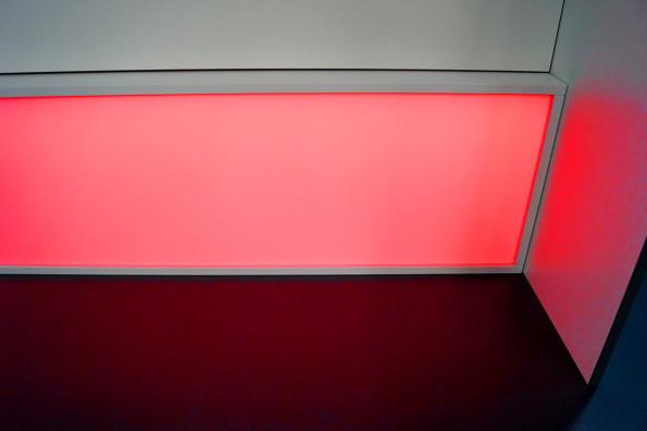 led-box-beleuchtung-eventmoebel