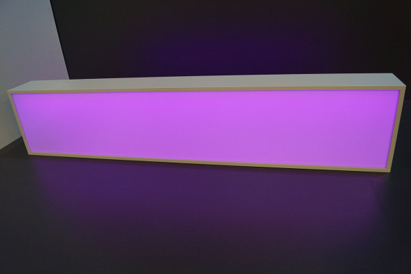 led-box-dinnertisch-eventmoebel
