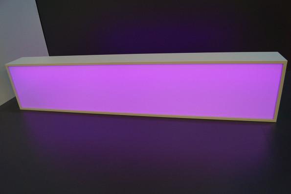 led-box-dinnertisch-eventmoebel