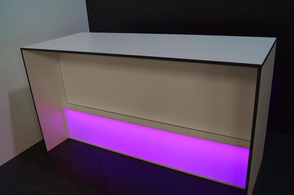 led-box-lampe