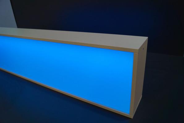 led-farbwechsel-box-kiste