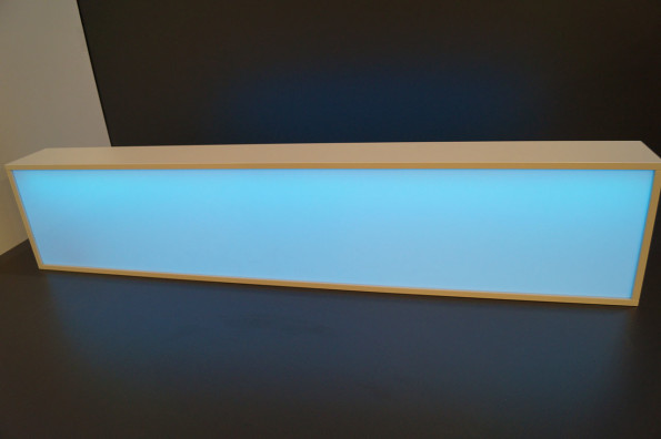 led-lampe-kiste-eventmoebel-loungemoebel