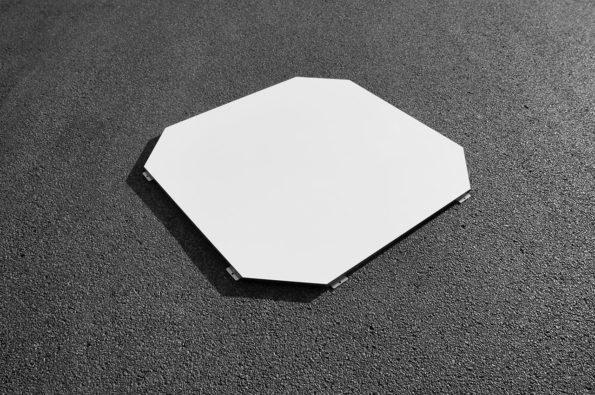 octagon-mittelplatte-dinnertische-banketttische-zubehoer