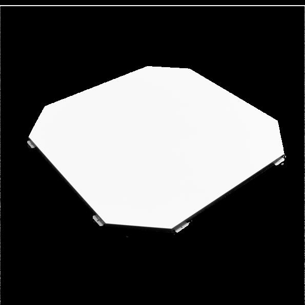 octagon-mittelplatte-zubehoer-dinnertische