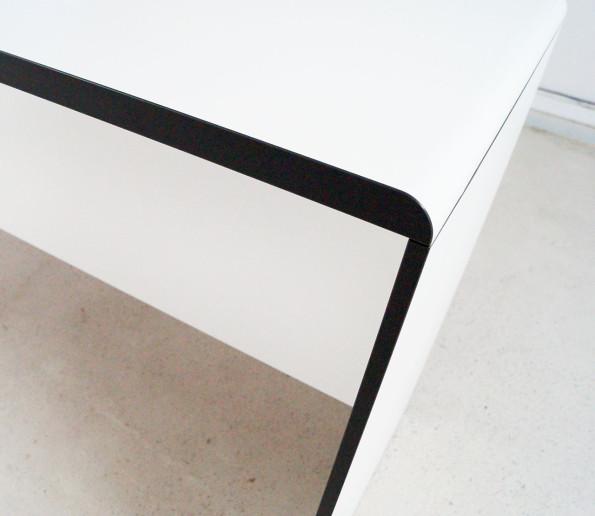 radius-deckplatte-tisch