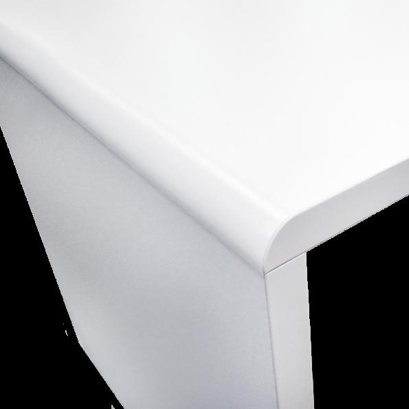 radius-tischplatte-weiss-kaufen