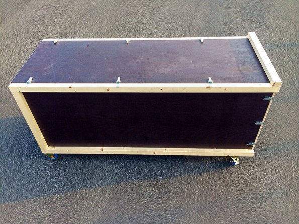 transportkiste-rack-case-event